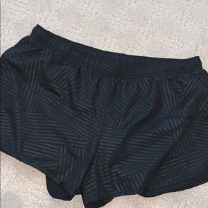 Never worn old navy shorts